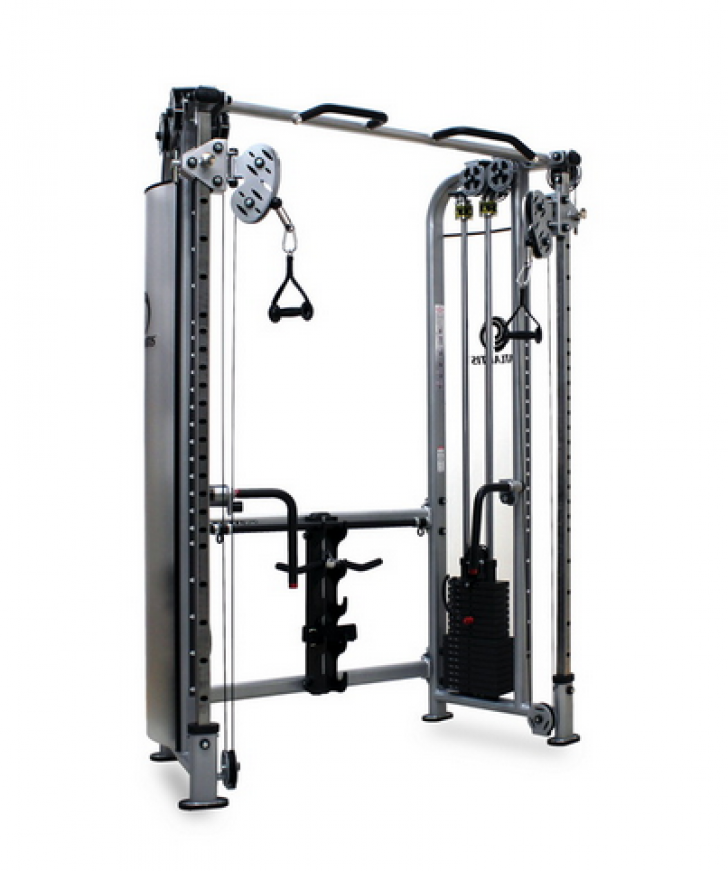 Picture of Functional Training System NM-200