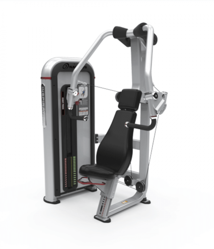 Weight Machine Replacement Parts : Nautilus fitness equipment replacement parts berry