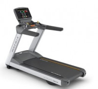 T5xGT Group Training Treadmill
