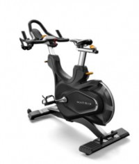 CXC Training Cycle