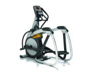 A3x Ascent Trainer®