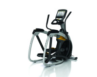 A5x Ascent Trainer®