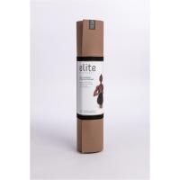 Aeromat Elite Dual Surface Yoga/Pilates Mat