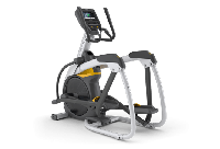 ALB3xe Lower Body Ascent Trainer
