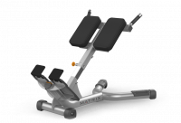 Magnum Series Back Extension Bench MG-A93