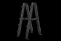 Varsity Series Barbell Rack VY-D68