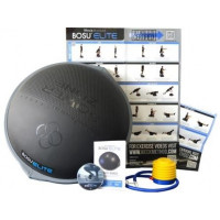 BOSU® Elite by WeckMethod™ 72-10850EL