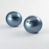 BOSU® Pro Balance Trainer - 4 Units (Quad Pack)