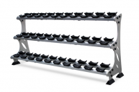 Dumbbell Rack (15 Pairs) Prr0030