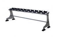 Dumbbell Rack (5 Pairs) PRR0010
