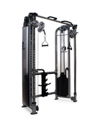 Dynamic Functional Training System NM-205