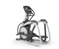 E7xi Elliptical