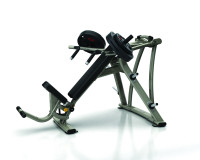 Aura Series Incline Bench Press G3-PL14