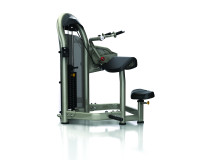 Aura Series Tricep Extension G3-S45