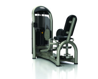 Aura Series Hip Abductor G3-S75
