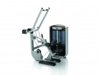 Ultra Series Diverging Lat Pulldown G7-S33