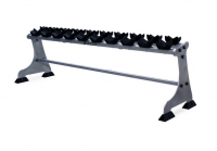 Hex Dumbbell Rack ( 5 Pairs ) S 287 A