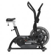 StairMaster HIIT BIKE™ - Model 9-4650