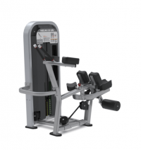 Nautilus Impact Strength® Kneeling Leg Curl Model 9NA-S1311