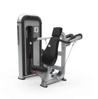 Nautilus Inspiration Strength® Shoulder Press Model 9-IPSP2