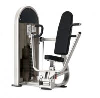 Nautilus Instinct® Chest Press Model 9NL-S2100