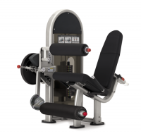 Nautilus Instinct® Dual Leg Extension/Leg Curl Model 9NL-D1014