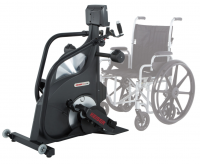 M7i Wheelchair Accessible Total Body Trainer
