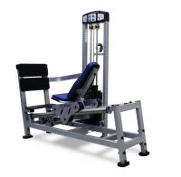 Performance Series Leg Press PRS1010