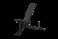 Varsity Series Multi-adjustable Bench VY-D85A