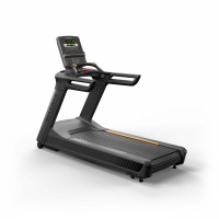 PERFORMANCE-PLUS Treadmill - LED CONSOLE