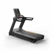 PERFORMANCE-PLUS Treadmill - PREMIUM LED CONSOLE