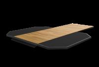 Varsity Series Platforms VY-PLAT