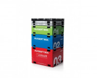 Plyosoft Box® 01