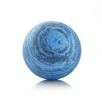 Posture Ball