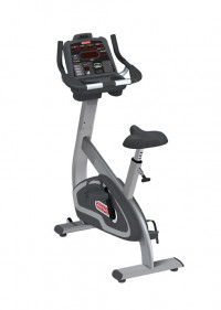 S-UBx Upright Exercise Bike