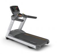 T5xGT Group Training Treadmill