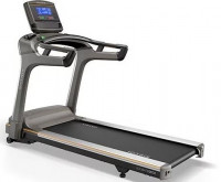 T75 Treadmill   XIR Ultimate