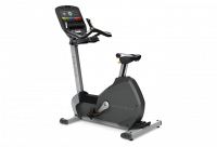 U7xe Upright Exercise Bike