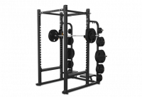 Varsity Series Power Rack VY-D47