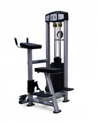 Precision Series Vertical Row PRS9040